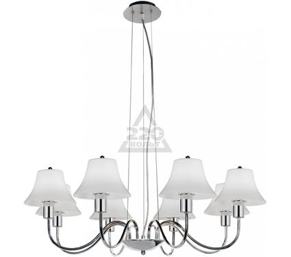 Люстра ARTE LAMP A5020LM-8CC