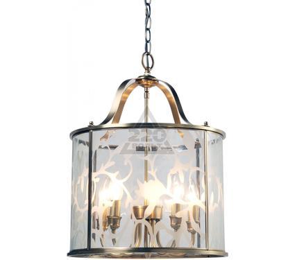 Люстра ARTE LAMP A6512SP-5AB