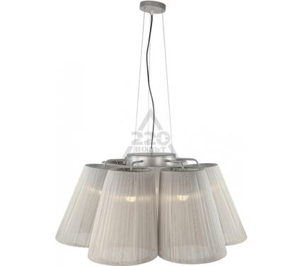 Люстра ARTE LAMP A9535LM-5SS