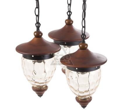 Люстра ARTE LAMP A6711SP-3BR