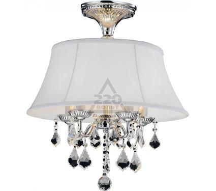 Люстра ARTE LAMP A1400PL-5CC