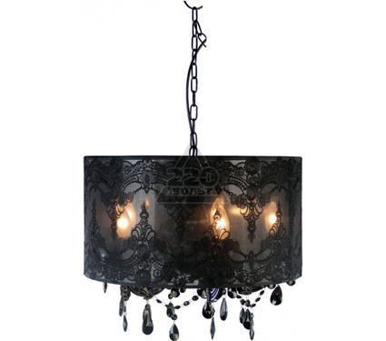 Люстра ARTE LAMP A1800LM-5BK