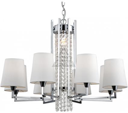 Люстра ARTE LAMP 9490LM-8-1CC