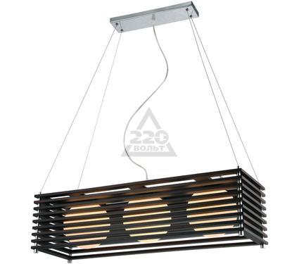 Люстра ARTE LAMP A8080SP-3BR