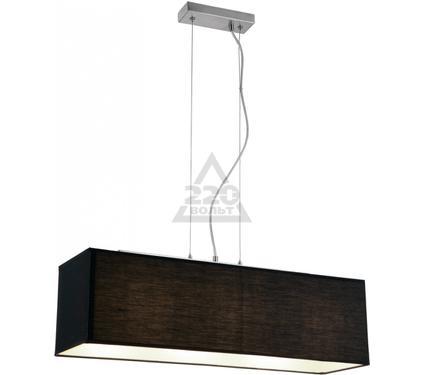 Люстра ARTE LAMP A9247SP-3SS
