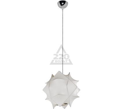Люстра ARTE LAMP A6080SP-1CC