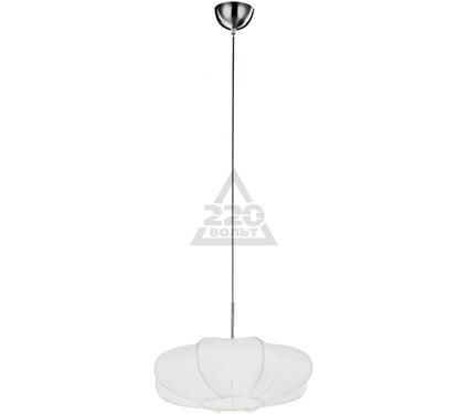 Люстра ARTE LAMP A6190SP-1WH