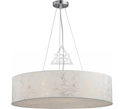 Люстра ARTE LAMP A9522SP-3WG