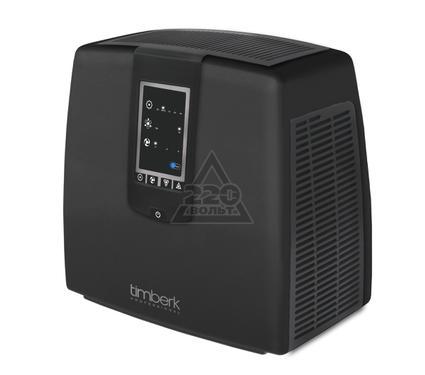 Очиститель воздуха TIMBERK TAP FL200 MF