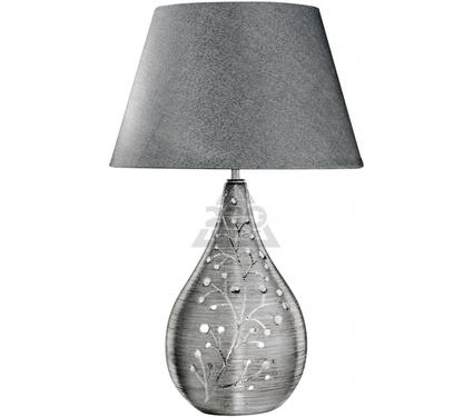 Лампа настольная ARTE LAMP A9082LT-1SI