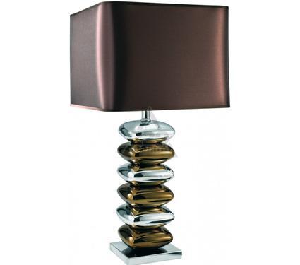 Лампа настольная ARTE LAMP A4318LT-1BZ