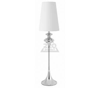 Лампа настольная ARTE LAMP A9120LT-1CC