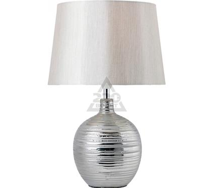 Лампа настольная ARTE LAMP A1850LT-1SI