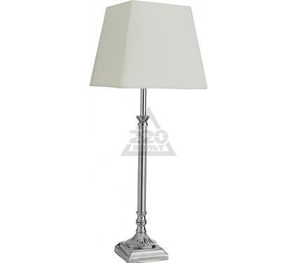 Лампа настольная ARTE LAMP A1102LT-1CC