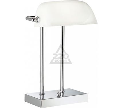 Лампа настольная ARTE LAMP A1200LT-1CC
