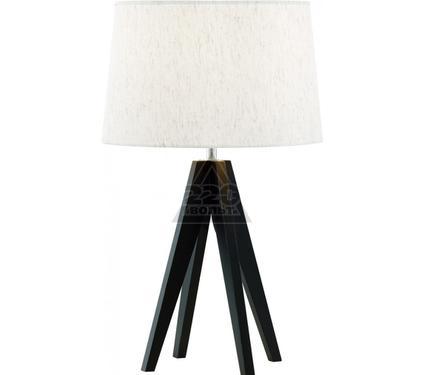 Лампа настольная ARTE LAMP A4504LT-1BR