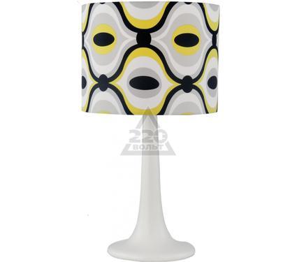 Лампа настольная ARTE LAMP A1960LT-1WH