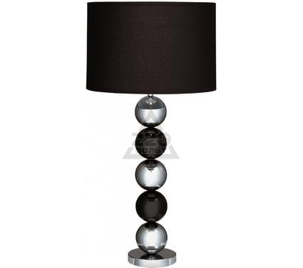 Лампа настольная ARTE LAMP A2038LT-1CC