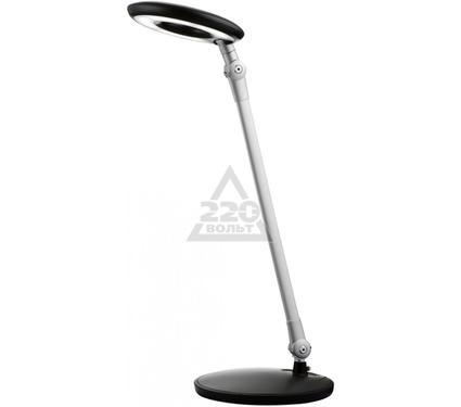Лампа настольная ARTE LAMP A9513LT-1BK