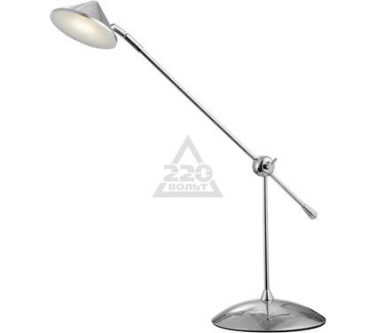 Лампа настольная ARTE LAMP A9515LT-1SS