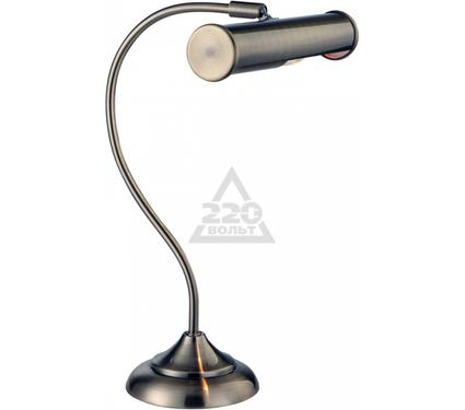 Лампа настольная ARTE LAMP A5023LT-1AB