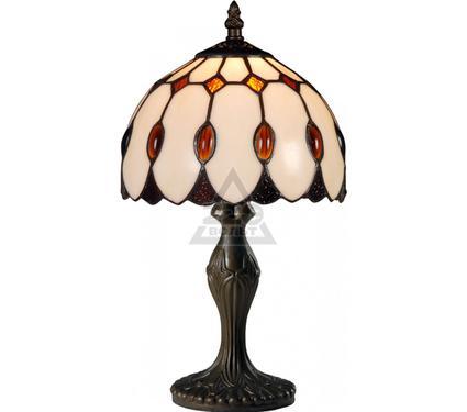 Лампа настольная ARTE LAMP A3163LT-1BG