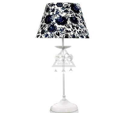 Лампа настольная ARTE LAMP A6106LT-1WH