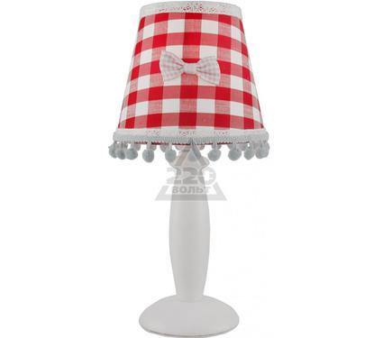 Лампа настольная ARTE LAMP A5165LT-1WH