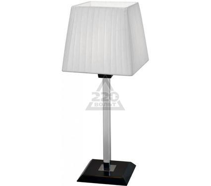Лампа настольная ARTE LAMP A1295LT-1BK