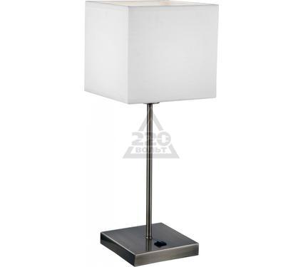Лампа настольная ARTE LAMP A9247LT-1AB