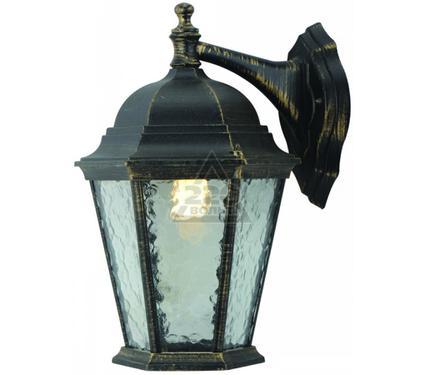Светильник уличный настенный ARTE LAMP A1202AL-1BN