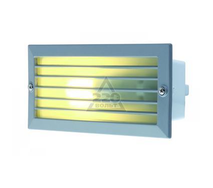 Светильник уличный ARTE LAMP A5001IN-1GY