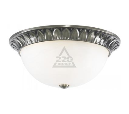 Светильник настенно-потолочный ARTE LAMP A7838PL-3AB