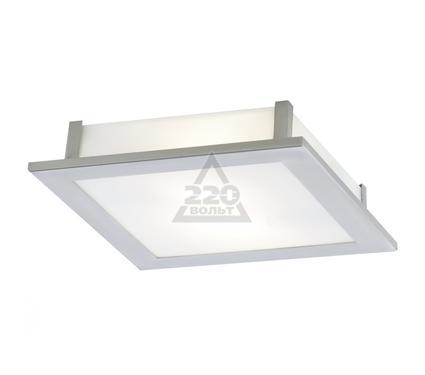 Светильник настенно-потолочный ARTE LAMP A6064PL-2SS