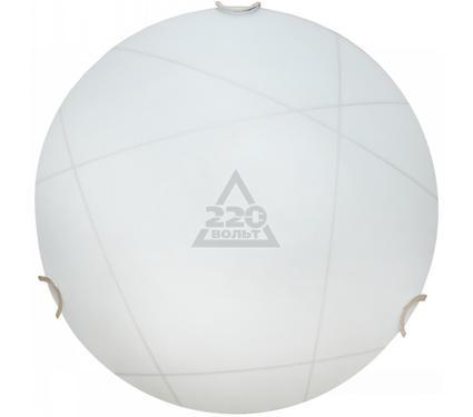 Светильник настенно-потолочный ARTE LAMP A3620PL-3CC