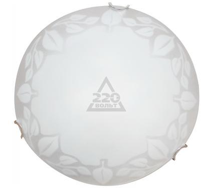 Светильник настенно-потолочный ARTE LAMP A4020PL-1CC