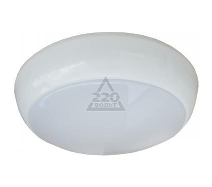 Светильник настенно-потолочный ARTE LAMP A4520PF-1WH
