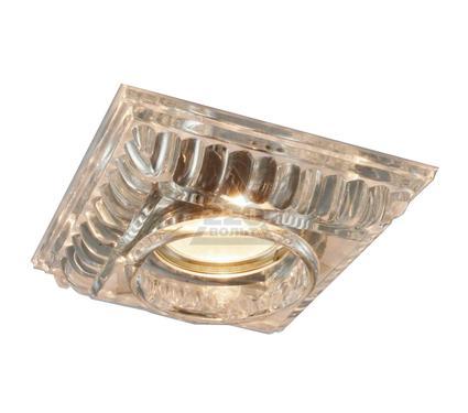 Светильник встраиваемый ARTE LAMP A8364PL-1CC