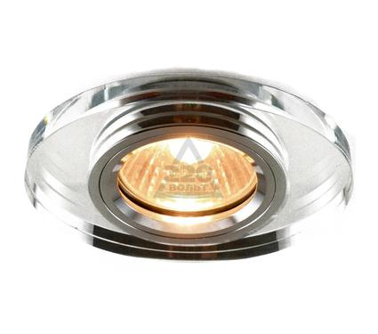 Светильник встраиваемый ARTE LAMP A5955PL-1CC
