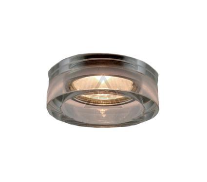 Светильник встраиваемый ARTE LAMP A5221PL-1CC