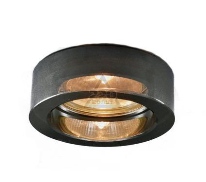 Светильник встраиваемый ARTE LAMP A5223PL-1CC