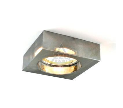 Светильник встраиваемый ARTE LAMP A5233PL-1CC