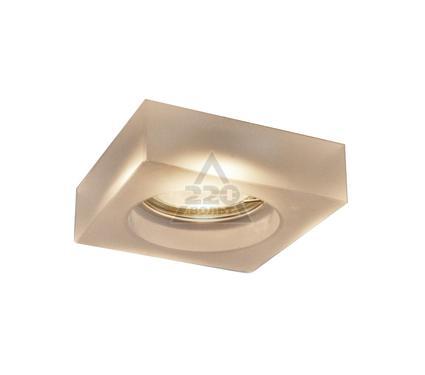 Светильник встраиваемый ARTE LAMP A5232PL-1CC