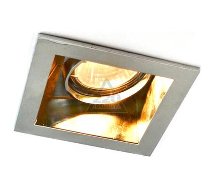 Светильник встраиваемый ARTE LAMP A8050PL-1CC