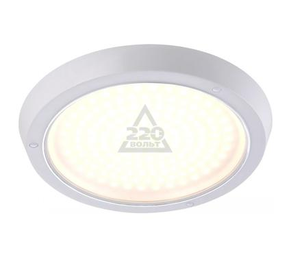 Светильник встраиваемый ARTE LAMP A7112PL-1WH