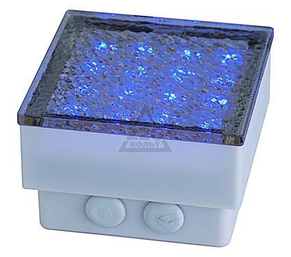Светильник встраиваемый ARTE LAMP A7119IN-1WH