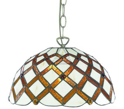 Светильник подвесной ARTE LAMP A3160SP-1AB