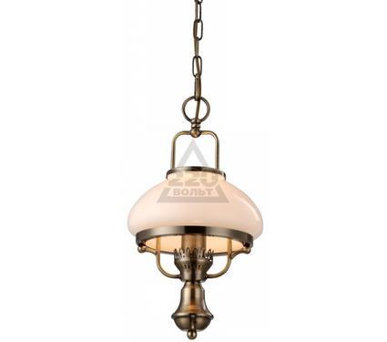 Светильник подвесной ARTE LAMP A3560SP-1AB