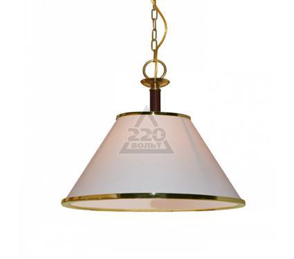 Светильник подвесной ARTE LAMP A3545SP-1GO