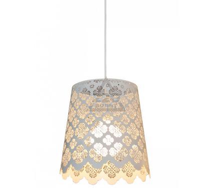 Светильник подвесной ARTE LAMP A2030SP-1WA
